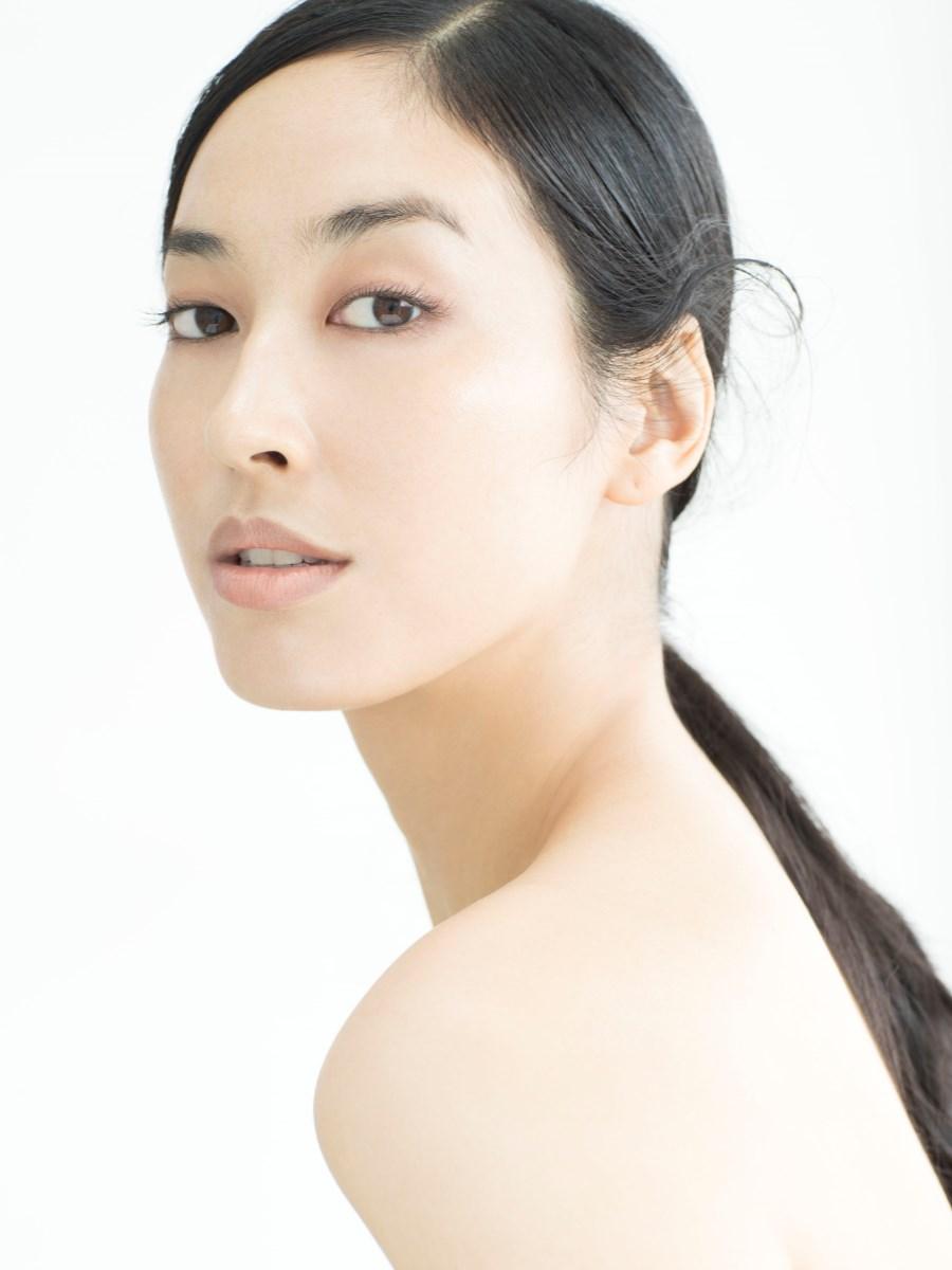 立野リカの画像 p1_34