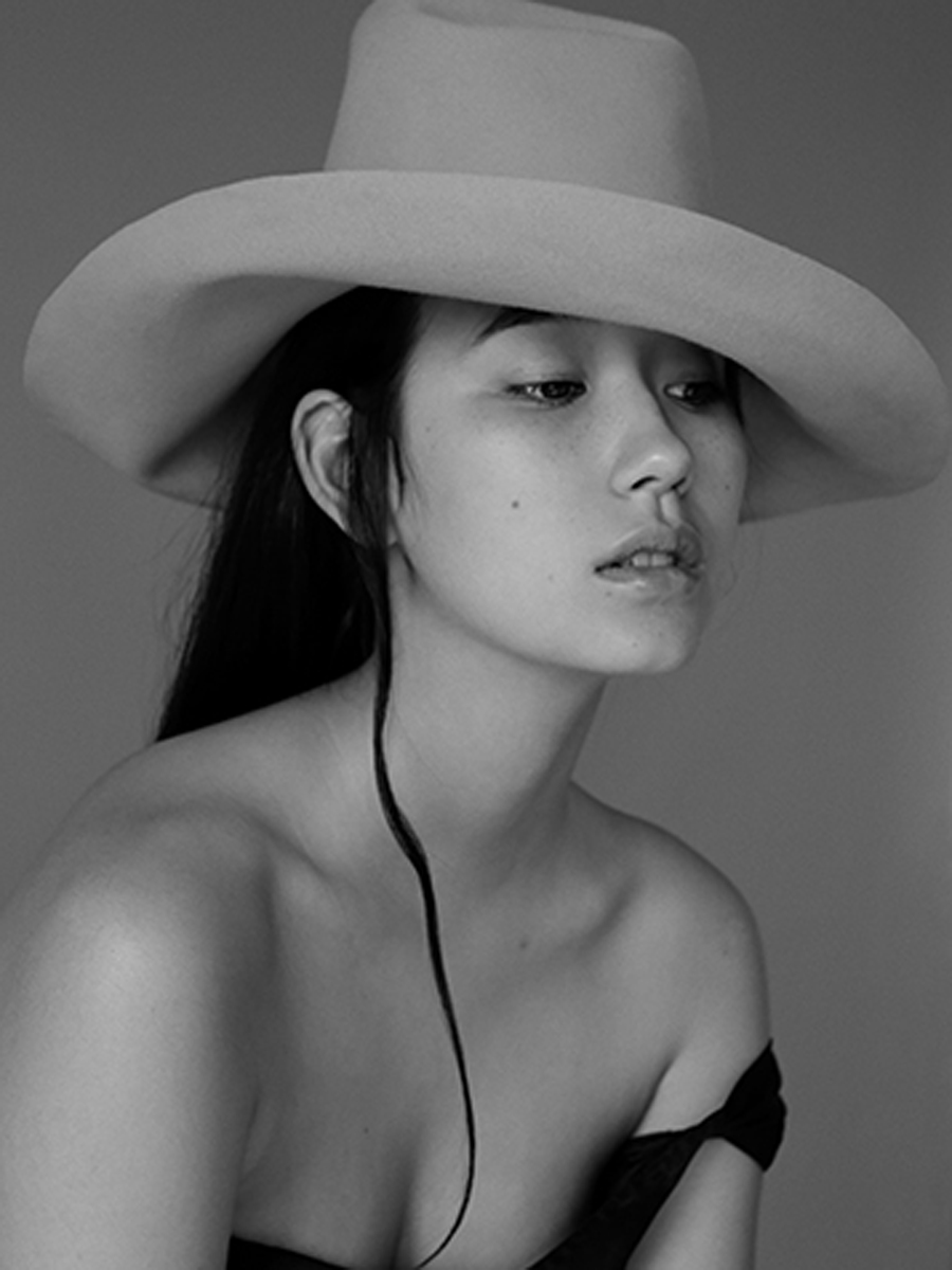 japanese women women image models 株式会社ボン イマージュ